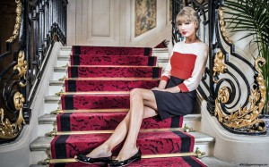 Taylor-Swift-2014-Photoshoot
